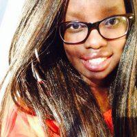 Jeune congonlaise 20 ans seule à Paris après une rupture